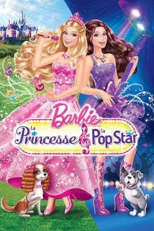 Barbie la princesse et la popstar.jpg