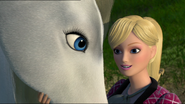 Barbie-Her-Sisters-in-A-Pony-Tale-barbie-movies-35833266-1024-576
