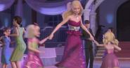 Barbie Marie Chelsea