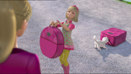 Barbie-Her-Sisters-in-A-Pony-Tale-barbie-movies-35833045-1024-576