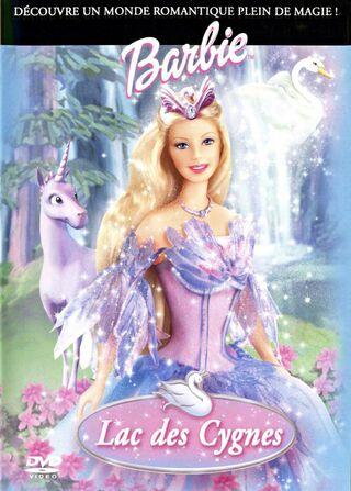 Barbie Lac des Cygnes.jpg