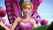 Barbie-Mariposa-and-the-Fairy-Princess-barbie-movies-35465978-1280-720