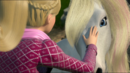 Barbie-Her-Sisters-in-A-Pony-Tale-barbie-movies-35833257-1024-576