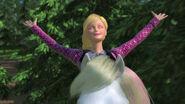 Photo-Barbie-et-ses-soeurs-au-club-hippique-Barbie-Her-Sisters-In-A-Pony-Tale-2013-6