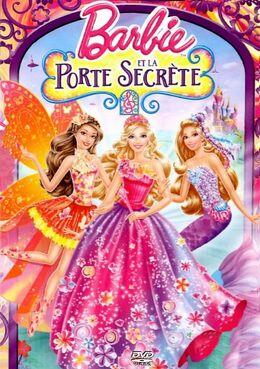 Barbie et la porte secrète.jpg
