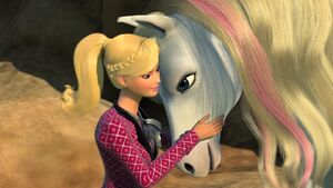Barbie-&-her-sisters-in-a-pony-tale-screenshots