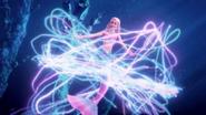 Barbie-Movies-image-barbie-movies-36251088-1280-720