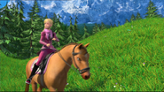 Barbie-Her-Sisters-in-A-Pony-Tale-barbie-movies-35833244-1024-576