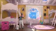 Barbie-Her-Sisters-in-A-Pony-Tale-barbie-movies-35833047-1024-576