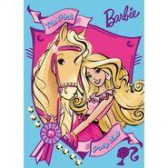 Barbie-et-cheval-champion-p 13279851vb