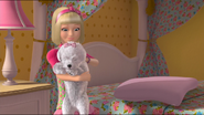 Barbie-Her-Sisters-in-A-Pony-Tale-barbie-movies-35833049-1024-576