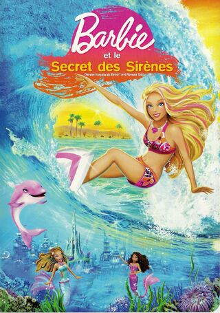 Barbie et le secret des sirènes.jpg