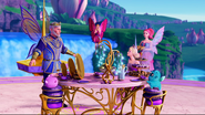 Tea-time-barbie-movies-35337446-500-281