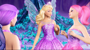 Back-to-home-barbie-movies-35338562-500-281