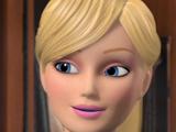 Barbie Roberts (Films)