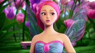 Welcome-to-the-Shimmervale-barbie-movies-356337239-500-281
