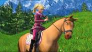 Barbie-Her-Sisters-in-A-Pony-Tale-barbie-movies-35833250-1024-576