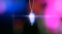 Collier de cristal de la Princesse Catania.png