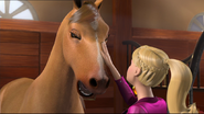 Barbie-Her-Sisters-in-A-Pony-Tale-barbie-movies-35833149-1024-576