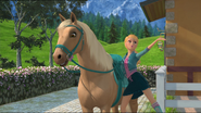 Barbie-Her-Sisters-in-A-Pony-Tale-barbie-movies-35833127-1024-576