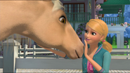 Barbie-Her-Sisters-in-A-Pony-Tale-barbie-movies-35833092-1024-576