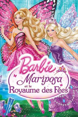 Barbie Mariposa et et le royaume des fées En savoir plus.jpg
