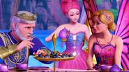 Tea-time-barbie-movies-35337428-500-281
