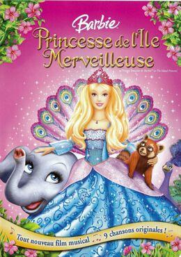 Barbie princesse de l'île merveilleuse.jpg