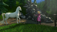 Barbie-Her-Sisters-in-A-Pony-Tale-barbie-movies-35833261-1024-576
