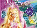 Barbie Fairytopia