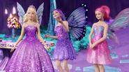 M-FP-HD-barbie-movies-35432637-500-281