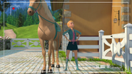 Barbie-Her-Sisters-in-A-Pony-Tale-barbie-movies-35833125-1024-576