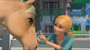 Barbie-Her-Sisters-in-A-Pony-Tale-barbie-movies-35833091-1024-576