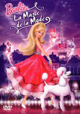 Barbie et la magie de la mode.jpg