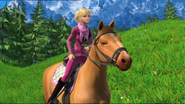 Barbie-Her-Sisters-in-A-Pony-Tale-barbie-movies-35833248-1024-576