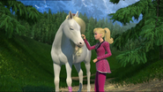 Barbie-Her-Sisters-in-A-Pony-Tale-barbie-movies-35833265-1024-576