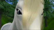 Barbie-Her-Sisters-in-A-Pony-Tale-barbie-movies-35833262-1024-576