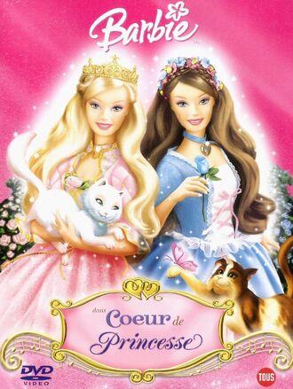 Barbie dans cœur de princesse.jpg