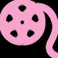 Catégorie:Films