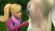 Barbie-Her-Sisters-in-A-Pony-Tale-barbie-movies-35833258-1024-576