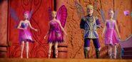 Barbie-mariposa-2-online-the-movie-barbie-movies-35294454-800-450