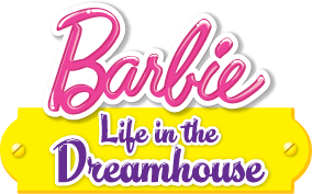 Barbie life in the dreamhouse.png