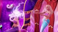Barbie-Movies-image-barbie-movies-36251123-1280-720