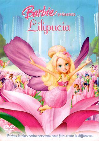Barbie présente Lilipucia.jpg