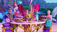 Tea-time-barbie-movies-35337431-500-281