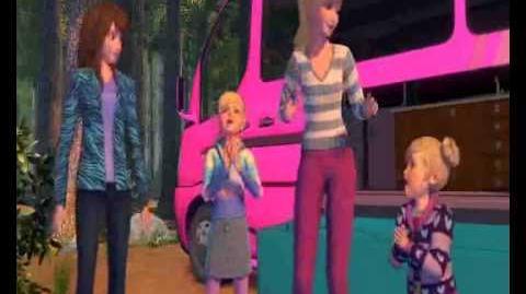 Barbie_et_ses_sœurs_partent_en_voyage