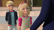 Barbie-Her-Sisters-in-A-Pony-Tale-barbie-movies-35833114-1024-576