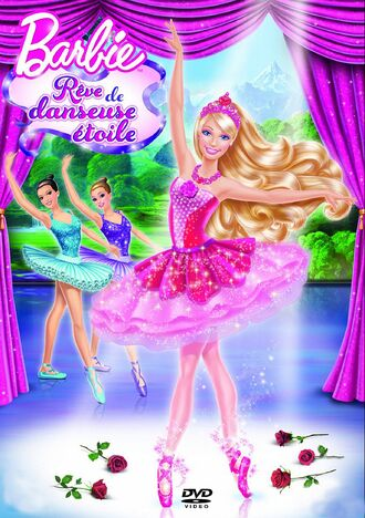 Barbie reve de danseuse etoile custom-15303625022013.jpg
