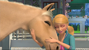 Barbie-Her-Sisters-in-A-Pony-Tale-barbie-movies-35833093-1024-576