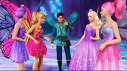 Back-to-home-barbie-movies-35338568-500-281